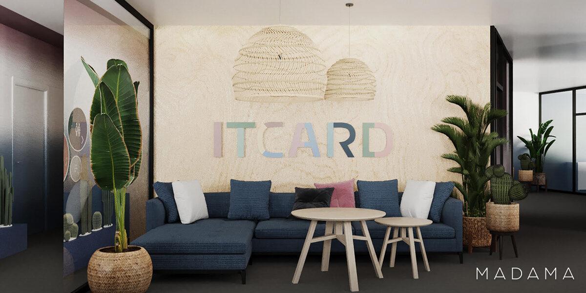 itcard